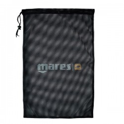Сумка сетчатая Mares Attack 700