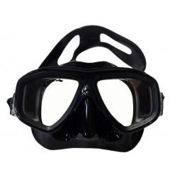 Маска для подводного плавания BS Diver Apnoicus