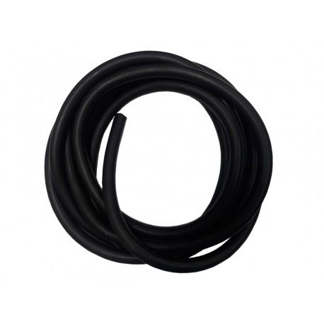 Тяга мерная Salvimar (Ф 16,5мм, черная)