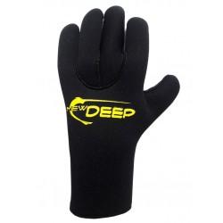 Перчатки New Deep Super Comfort 6мм