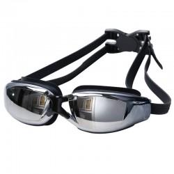 Очки для плавания DO Кайман с тонированными линзами