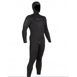Гидрокостюм Seac Sub Race Flex Comfort 9мм