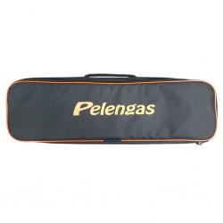 Сумка Пеленгас для ружья 40-60см