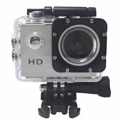 Камера подводная SPORT HD 720p
