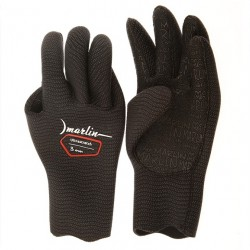 Перчатки Marlin Ultrastretch 2мм