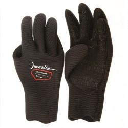 Перчатки Marlin Ultrastretch 5мм