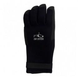 Перчатки BS Diver KEVLAR 5 мм