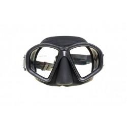 Маска Marlin MATTE для подводного плавания