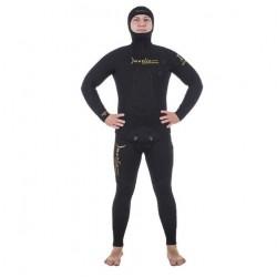 Гидрокостюм Marlin Yamaskin 5мм