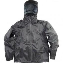 Куртка Patrol Gore-Tex Alfa