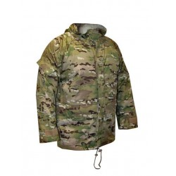 Куртка Gore-Tex