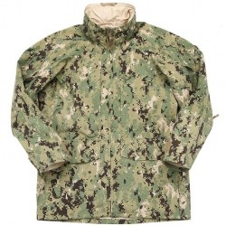 Куртка Gore-Tex AOR 2 NWU