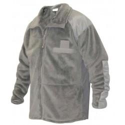 Рубашка флисовая армейская L3