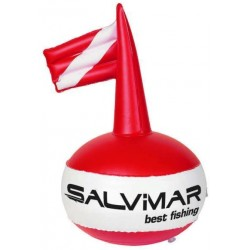 Буй Salvimar Сфера