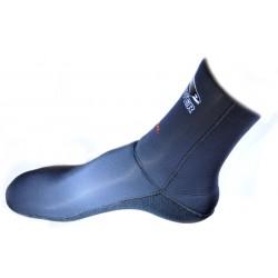 Носки BS Diver Ultralex 5мм