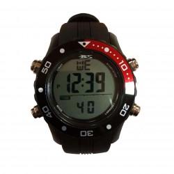 Часы BS Diver Hunter для подводного плавания
