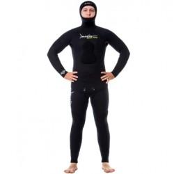 Гидрокостюм Marlin Skiff Pro 7мм