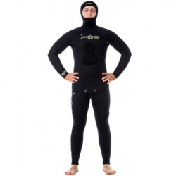 Гидрокостюм Marlin Skiff Pro 9мм