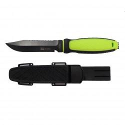 Нож Spear Diver с серрейтором для подводного плавания