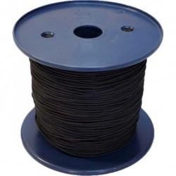 Линь нейлоновый Cressi 2.0 мм с нагрузкой 100 кг