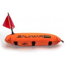 Буй Salvimar Torpedo