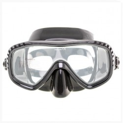 Маска Marlin Look для подводного плавания
