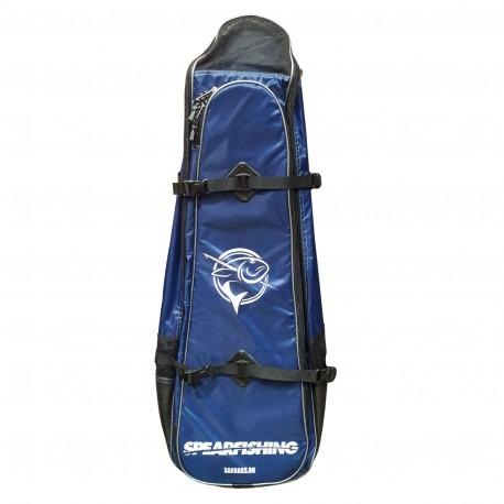 Сумка-рюкзак для снаряжения Spear Fishing