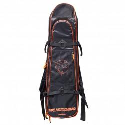 Сумка-рюкзак для снаряжения Spear Fishing с сетчатым карманом