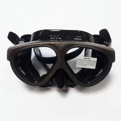 Маска GULL Mantis-5 для подводного плавания