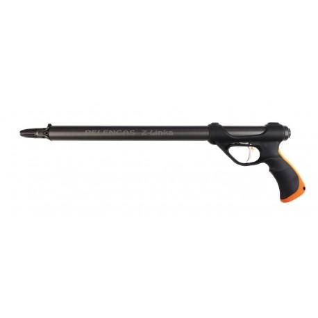 Ружье Pelengas 55 Z-linka (гарпун 7 и 8мм)