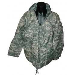 Куртка Gore-Tex Gen II