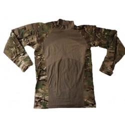 Рубашка Army Combat Shirt Massif