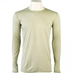 Рубашка L1