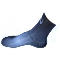 Носки BS Diver Ultralex 3мм