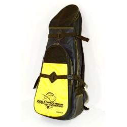 Сумка-рюкзак для снаряжения Spear Fishing Дорада Mini