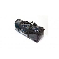 Сумка-коврик раскладушка для снаряжения SpearFishing
