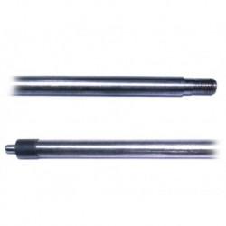 Гарпун 7 мм 500 для ружья Зелинка из нержавеющей стали