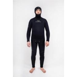 Гидрокостюм Aquateam Hunter Эко 10мм