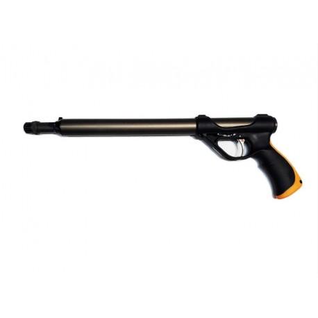 Ружье Pelengas 100 Magnum plus