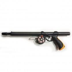 Ружье Pelengas 55 Varvar Profi рукоять 2/3 (гарпун 7мм)