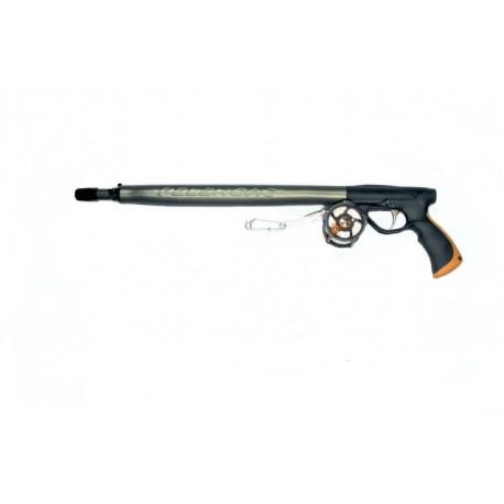 Ружье Pelengas 90 Magnum Profi (гарпун 7мм)