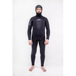 Гидрокостюм Aquateam Anatomic 5мм