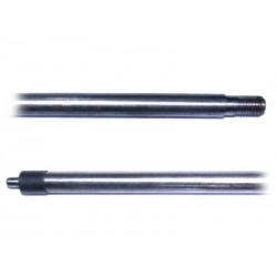 Гарпун 8 мм 500 для ружья Зелинка из нержавеющей стали