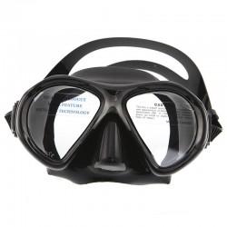 Маска Marlin SUPERBA для подводного плавания