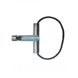 Безопасная заряжалка Pelengas 12 мм