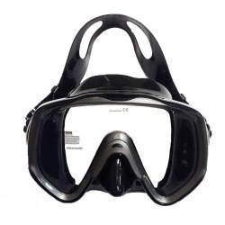 Маска AкваДискавери Visualator для подводного плавания