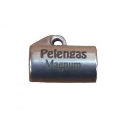 Скользящая втулка Pelengas с гидротормозом